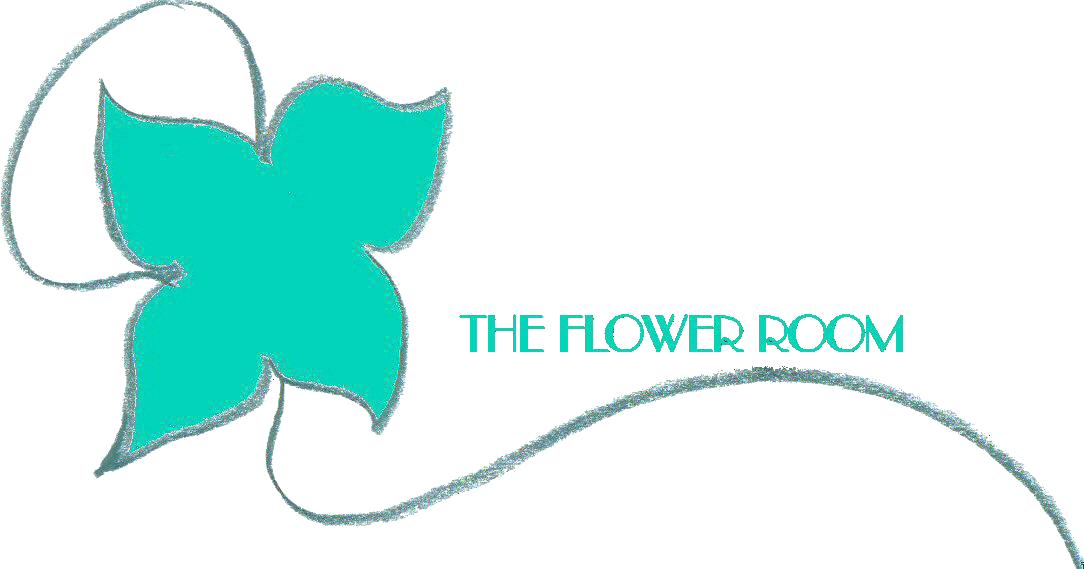 Floweroom