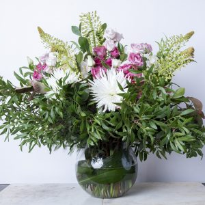 flores a domicilio madrid, ramos de flores, flower madrid, ramos bonitos, especiales, regalos